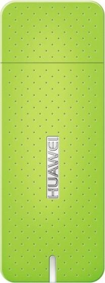 Модем huawei e369 3g, внешний, белый 51077360
